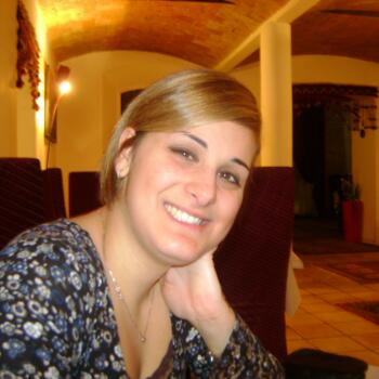 Childminder in Castelvetro di Modena: Valentina