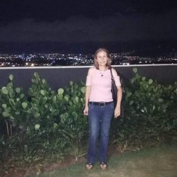 Babysitter Alajuela: Maritza