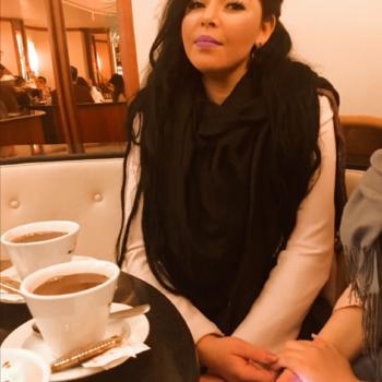 Tagesmutter Kehl: Jamila