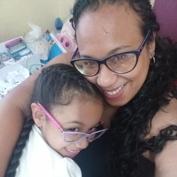 Babysitter in Comas (Lima region): Luisa