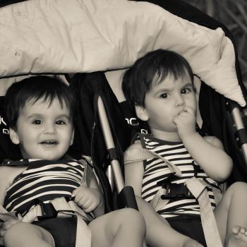 Babysitting job in Maasmechelen: babysitting job Stefanie