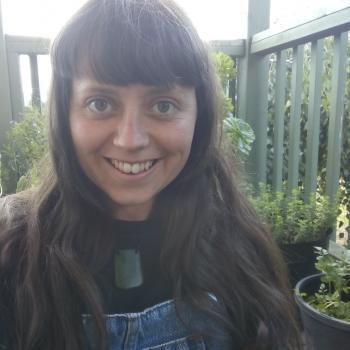Babysitter Melbourne: Bonnie