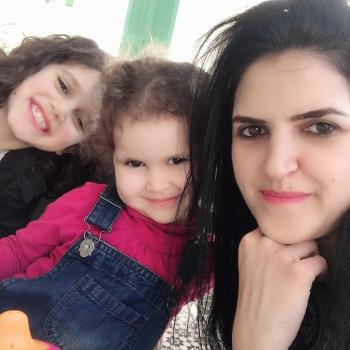 Babysitter Aarburg: Hiba