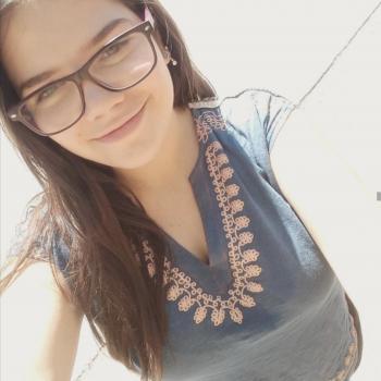 Babysitter Maipú (Provincia de Mendoza): Ailen