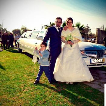 Job de garde d'enfants à Caslano: job de garde d'enfants Andre