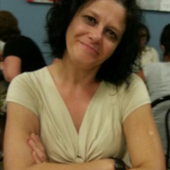 Babysitter Treviolo: Cristina