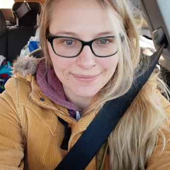 Babysitting job Ennis: babysitting job Jen
