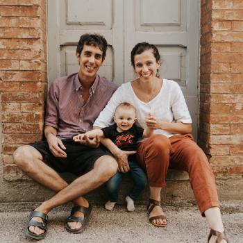 Lavoro per babysitter a Torino: lavoro per babysitter Jan