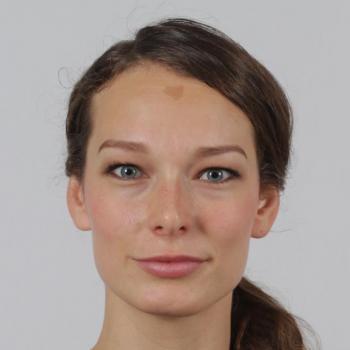 Oppas Haren (Groningen): Renee