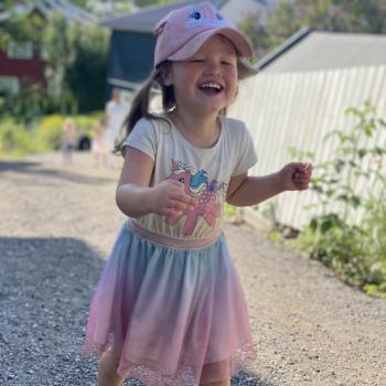Barnevaktjobb Oslo: barnevaktjobb Ella