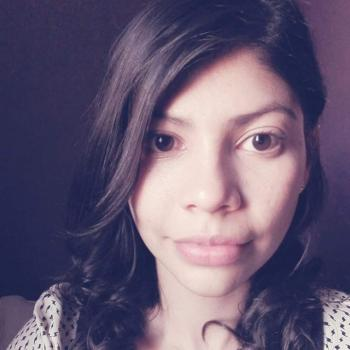 Babysitter in San Rafael (Heredia): Marta