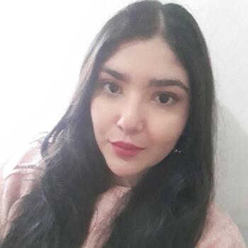 Niñera en Quilmes: Lara