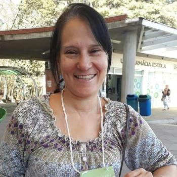 Babysitter Montevideo: Doriela