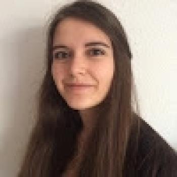 Babysitter Luxemburg: Mélanie