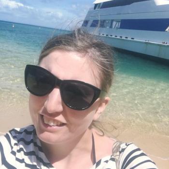 Babysitter Brisbane: Naenae