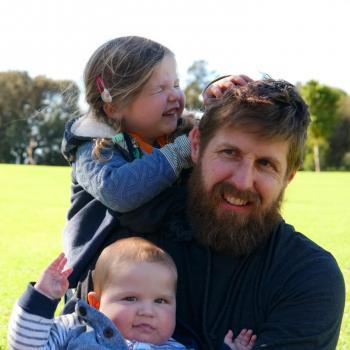 Babysitting job Wanganui: babysitting job Chris