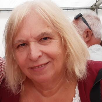 Babysitter Klosterneuburg: Elisabeth