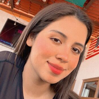 Niñera en Saltillo: Mafer