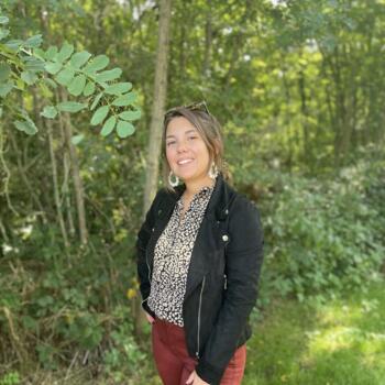 Baby-sitter in Clermont-Ferrand: Sohane