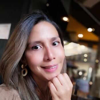 Babysitter in Recoleta (Región Metropolitana de Santiago de Chile): Maria Jose