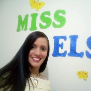 Niñera en Arequipa: Els
