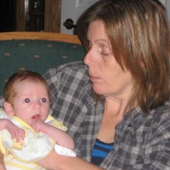 Baby-sitter Bowmanville: Deborah