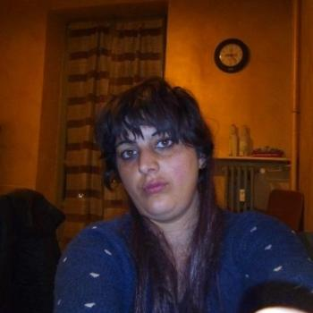 Babysitter Torino: Morena