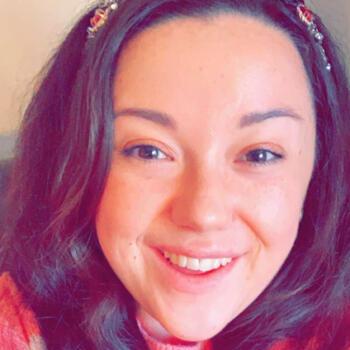 Babysitter Norwich: Jodie
