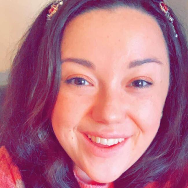 Babysitter in Norwich: Jodie