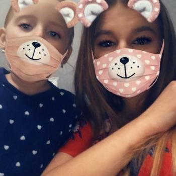 Babysitter Lier: Shania