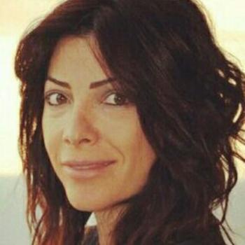 Lavoro per babysitter Napoli: lavoro per babysitter Simonina