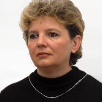 Niania Jastków: Dorota