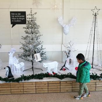 Barnvaktsjobb Karlskrona: barnvaktsjobb Thuraya