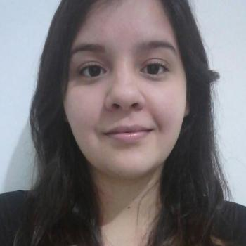 Niñera Buenos Aires: Gisell