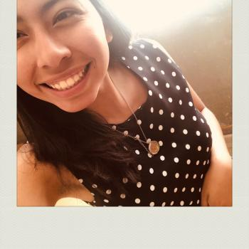 Babysitter Tlaxcala City: Marii