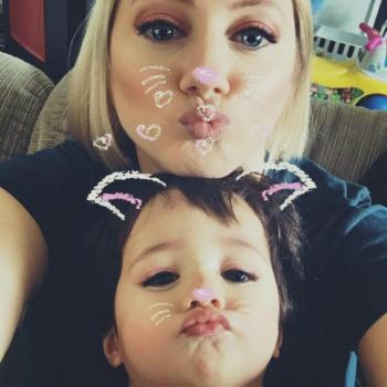 Parent Christchurch: babysitting job Rachael