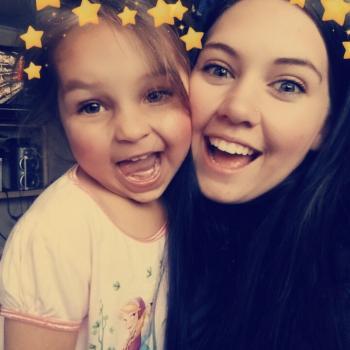 Childcare agency Deloraine: Zara