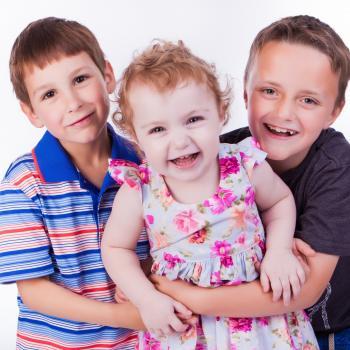 Babysitting job Wellington: babysitting job Lizz