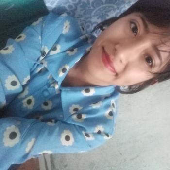 Babysitter San Miguel Topilejo: Monica