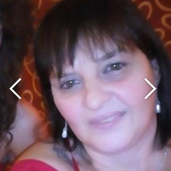 Niñera en Ciudad de Neuquén: Gabriela