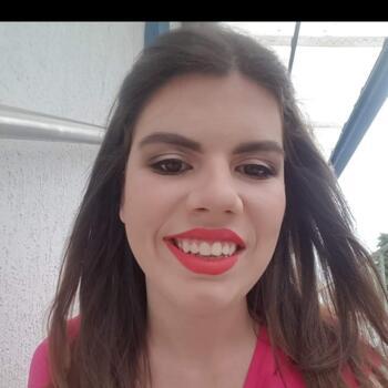 Babá em São Bernardo do Campo: Amanda