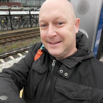 Ouder Tilburg: oppasadres Stefan