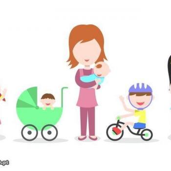 Babysitter Viseu: Filipa Isabel