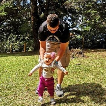 Babysitting job in Heredia: babysitting job FABIAN