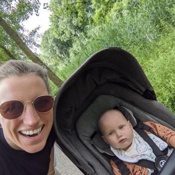 Babysitting job in Amstelveen: babysitting job Rianne