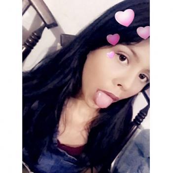 Niñera Malambo: Xiomara
