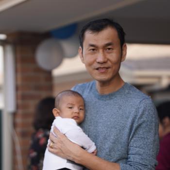 Babysitting Jobs in Hervey Bay: babysitting job Moe