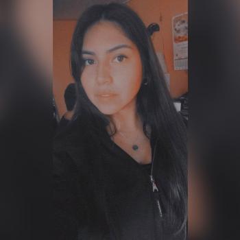 Niñera en Chiguayante: Daniela