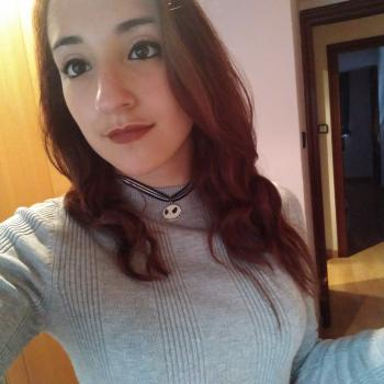Canguro Valencia: Amelia
