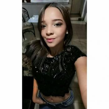 Niñera Valledupar: Daniela